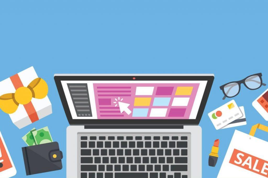 dicas para evoluir com seu e-commerce